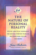 book_seth_personal_reality