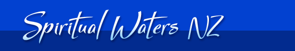 Spiritual Waters New Zealand Online Community Directory - Inspirational, Natural Health, Spiritual Practitioners, Products, Courses, Workshops, Events, Groups Listings